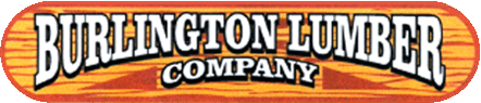 Burlington Lumber