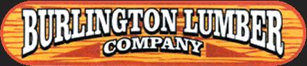 Burlington Lumber